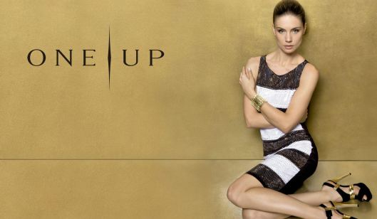 oneup-2