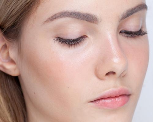 maquiagem-reinaldo-lourenco
