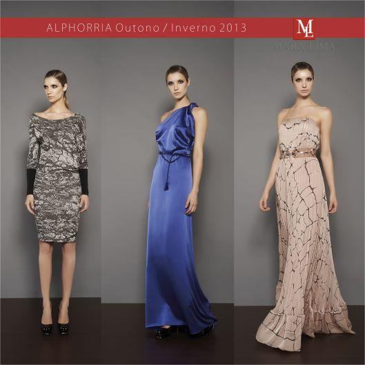 alphorria-mara-1